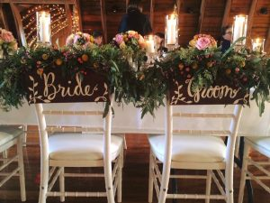 boho-wedding-bride-&-groom