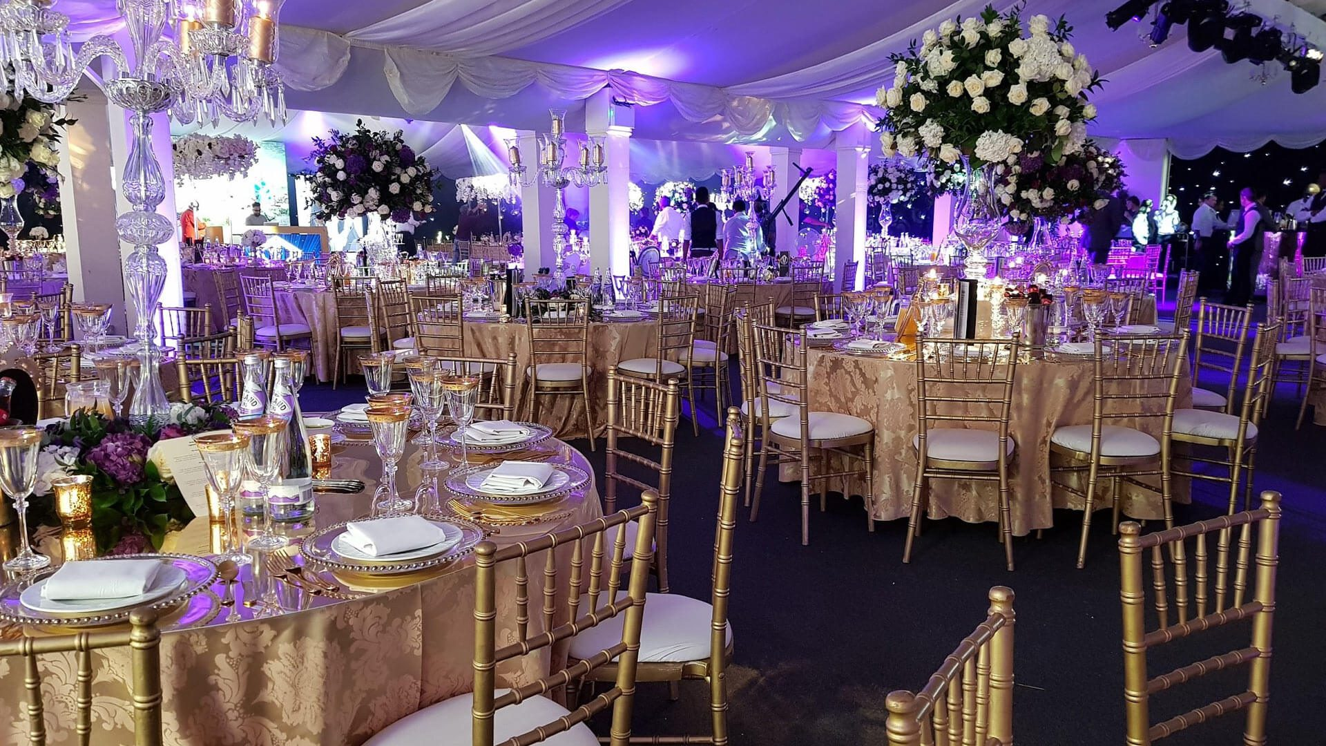 wedding-styling-design
