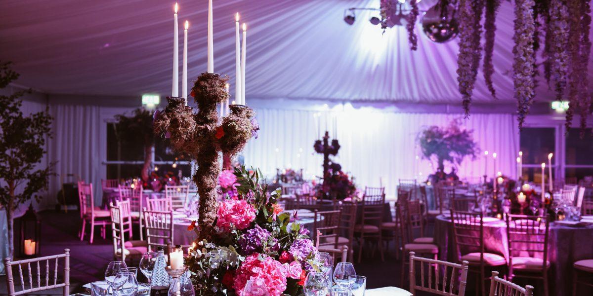 table-layout-luxury-wedding-planner