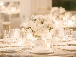 table-layout-wedding-planner