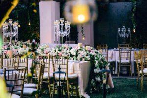 wedding-planner-manchester