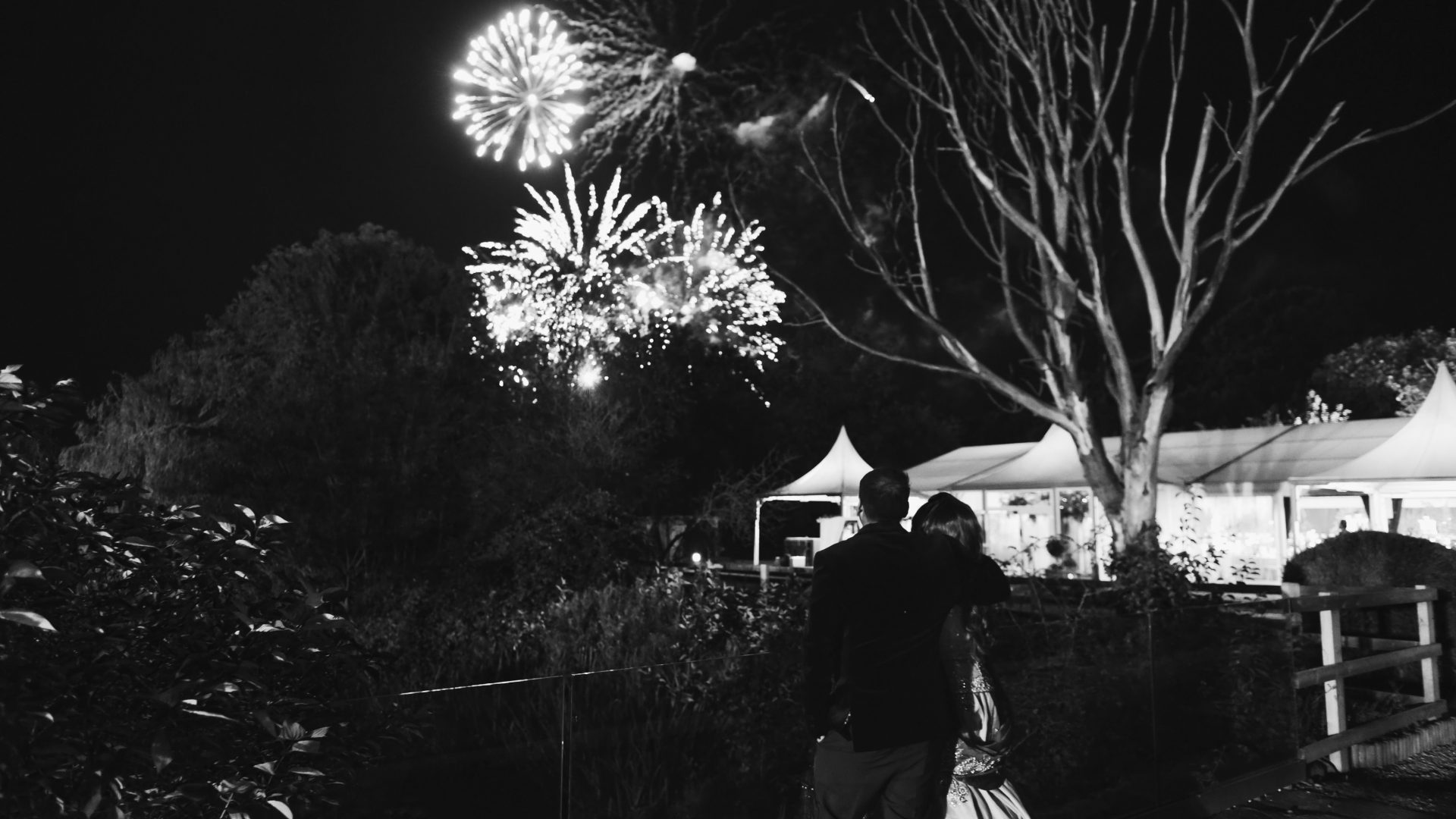 fireworks-wedding-planner-cheshire