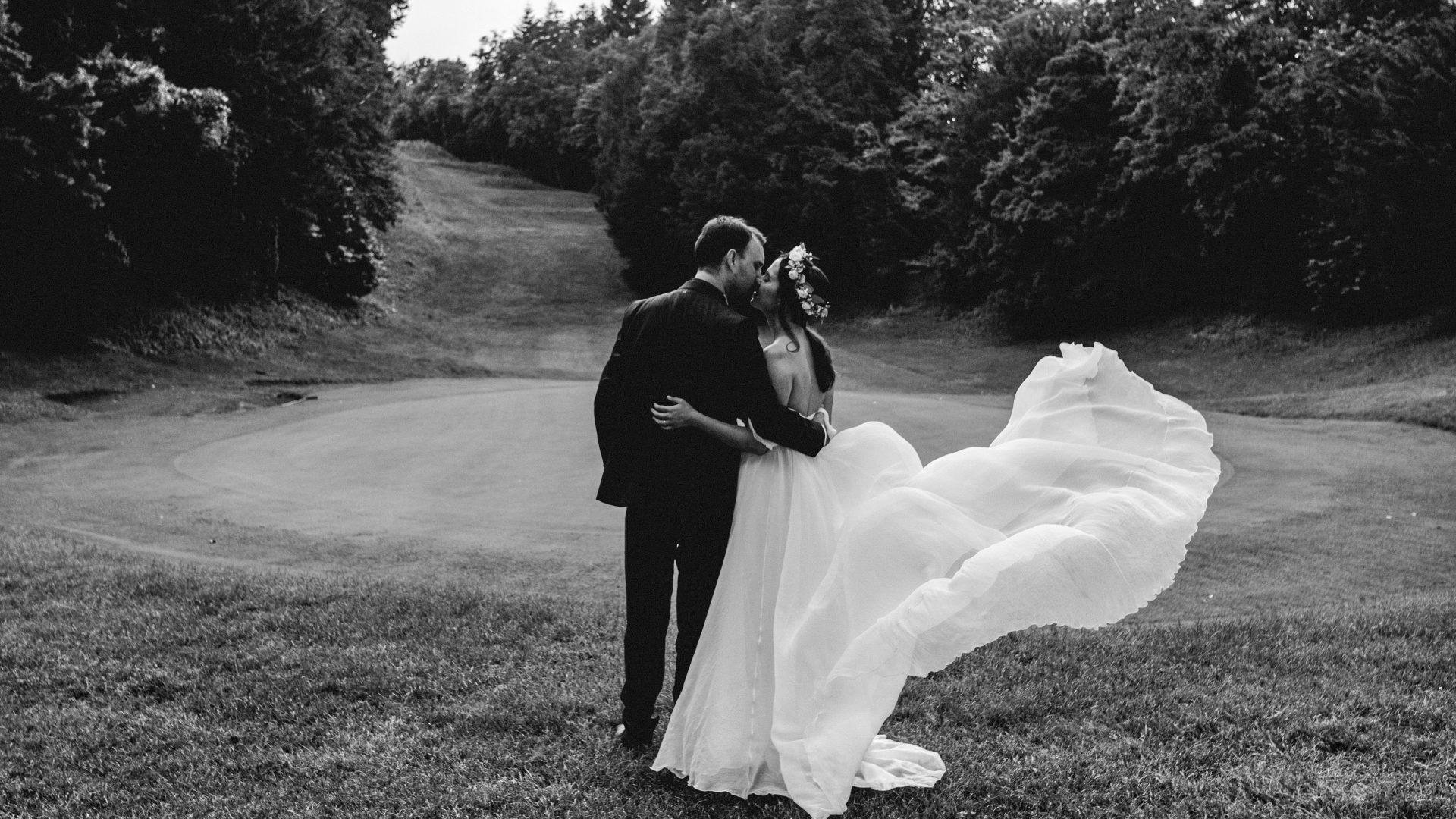 luxury-wedding-planner