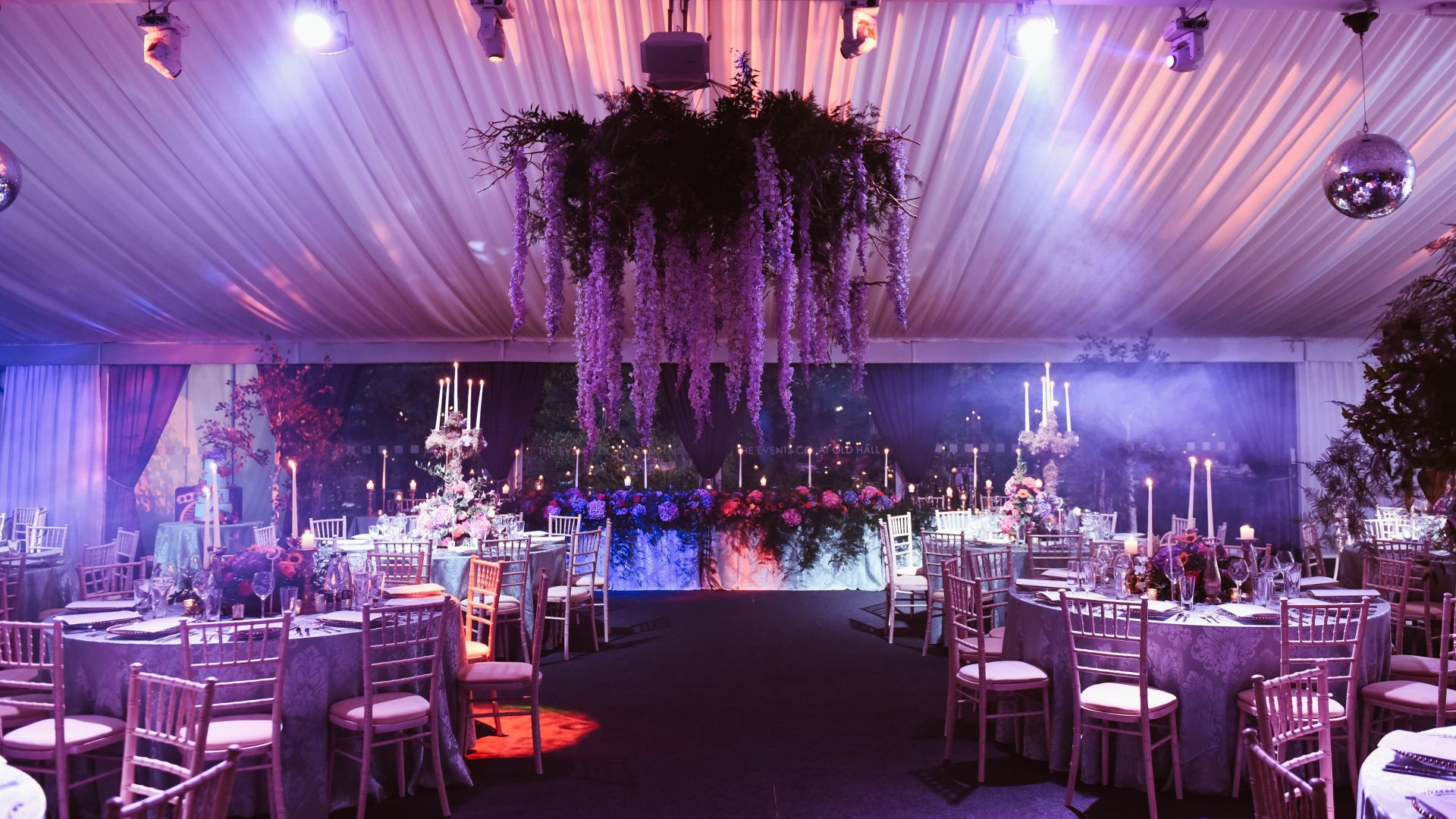 luxury-wedding-planner-layout