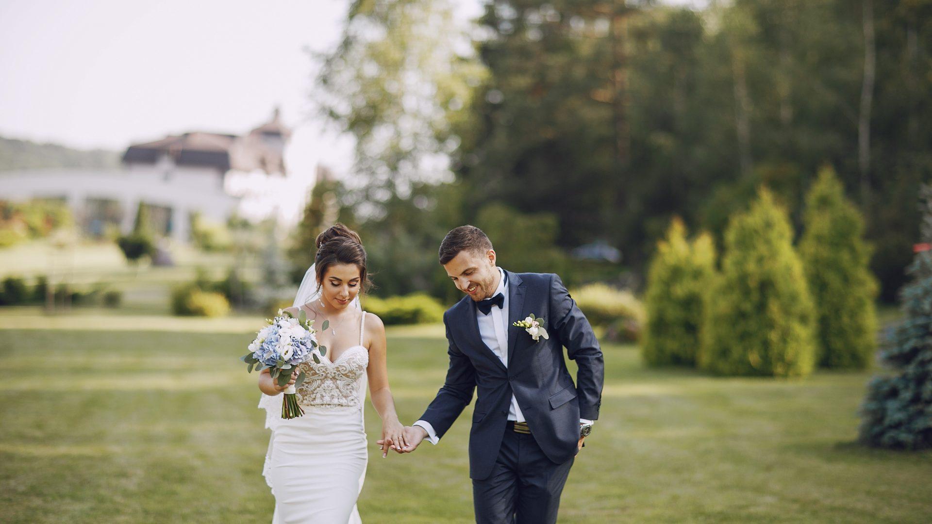 weddin-couple-planning-