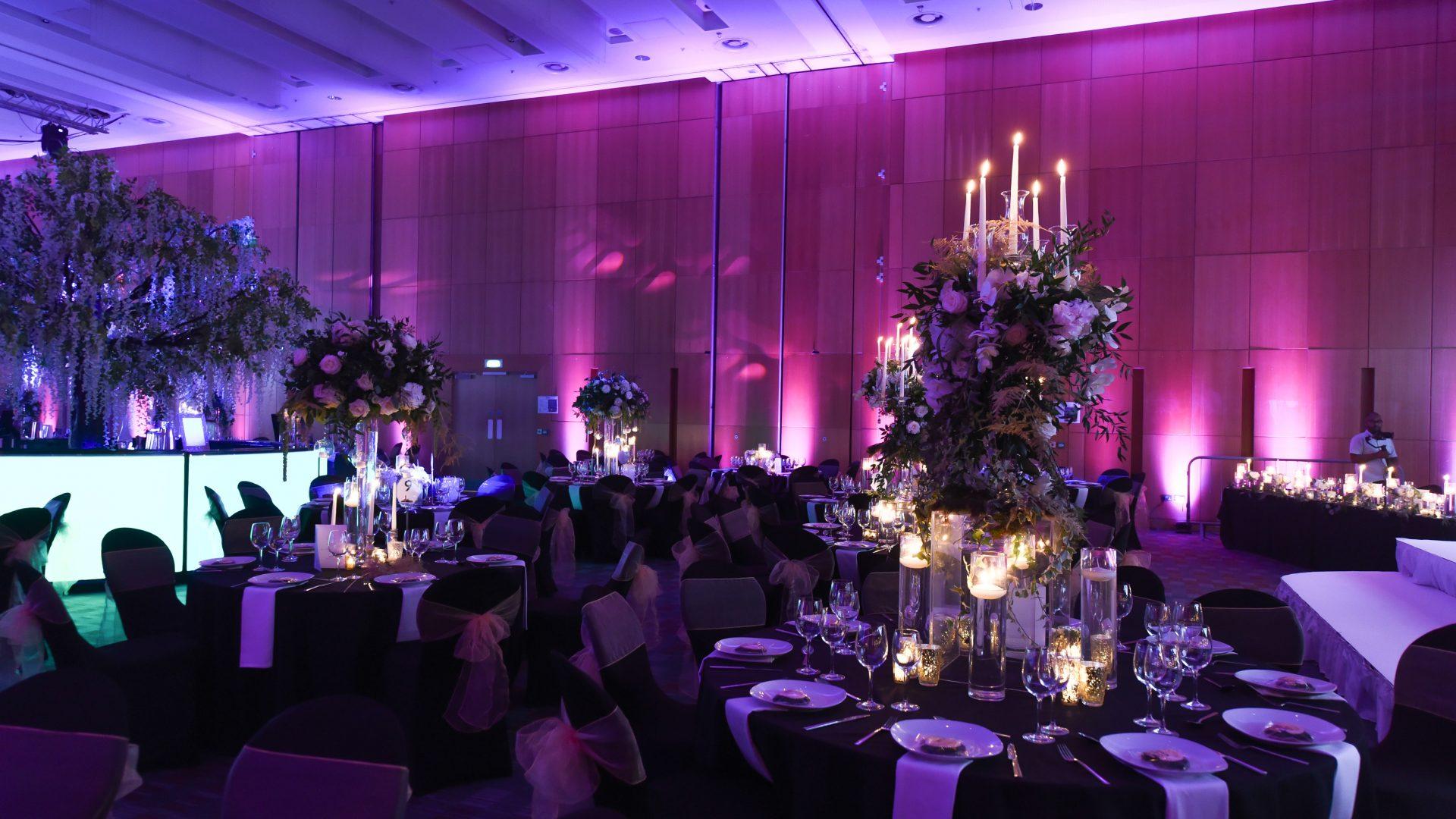 wedding-floristry