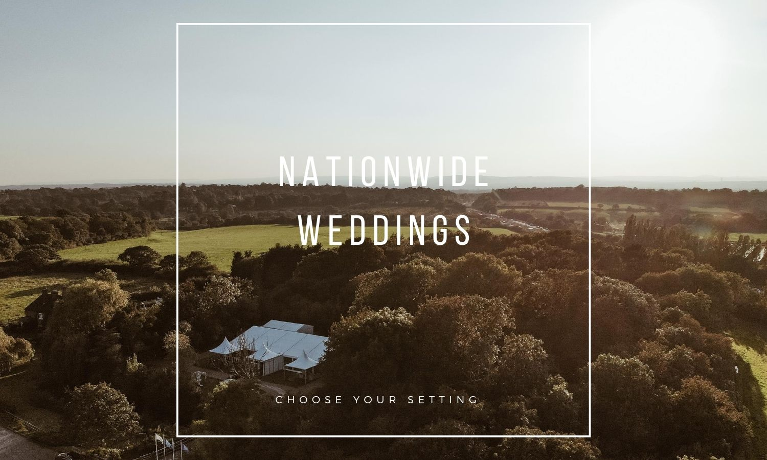 nationwide-wedding-planner