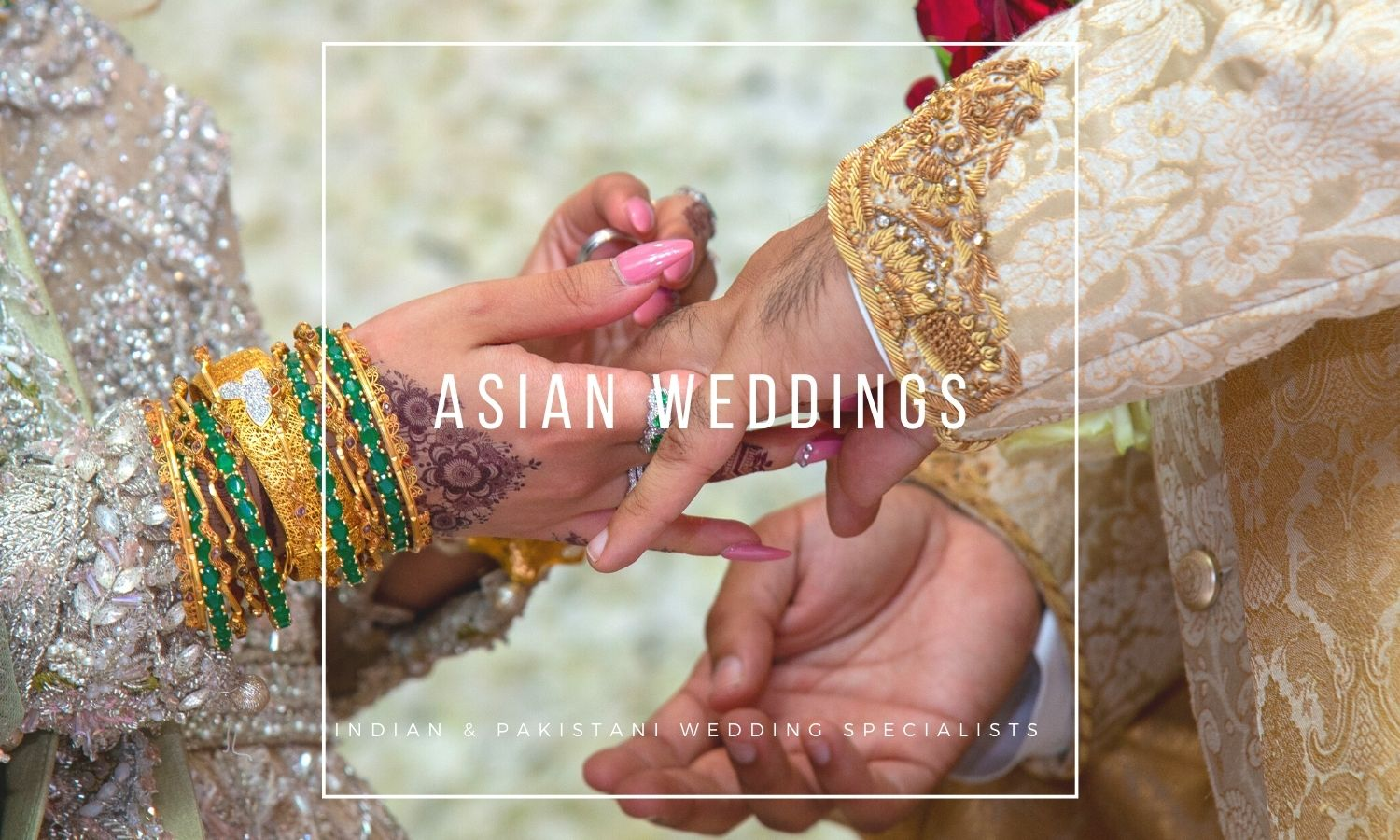 luxury-asian-wedding-planner