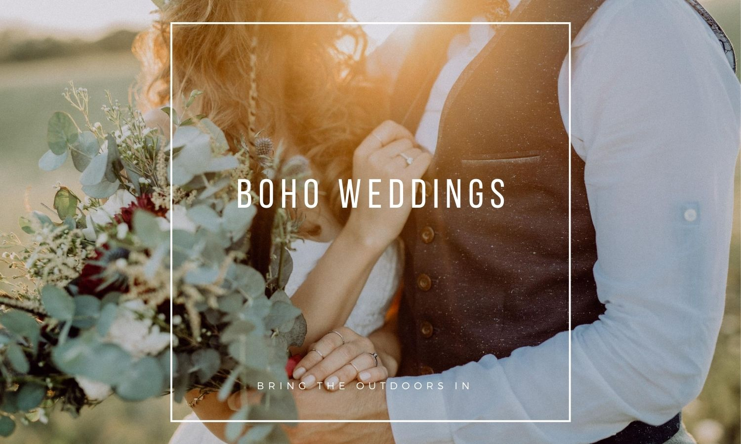 boho-themed-weddings