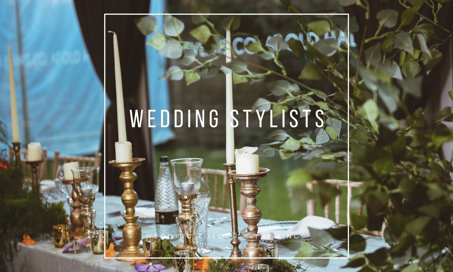 wedding-stylist-planners