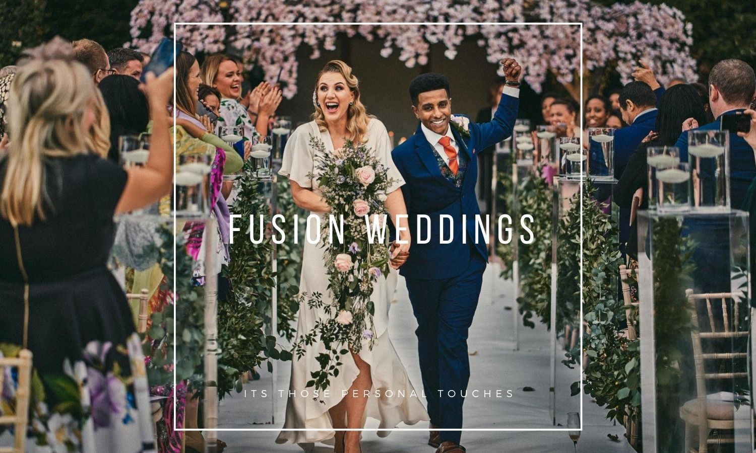 Fusion-Wedding-Planners